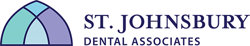St. Johnsbury Dental Associates